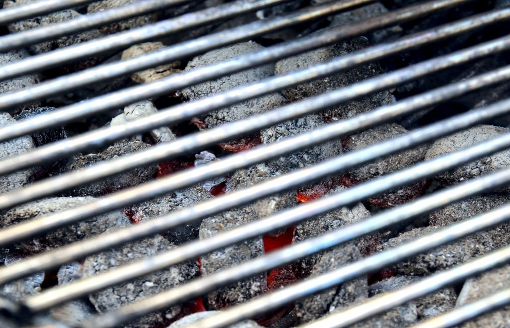 grill-771057_1920